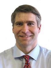 Dr. Stuart C Burgess