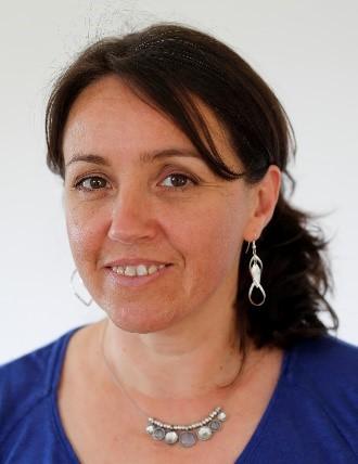 Klara Kövesi