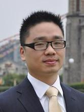 Xiaojun Wang